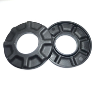 High quality industrial plastic products customized products supply durable plastic parts Thinkrisen