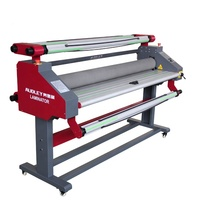 affordable price cheap 63 inch 1600mm 160cm 1600 wide large format automatic roll cold laminator