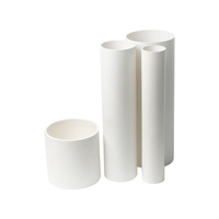 Electrical Cable Wire High Pressure White Planting Fruits And Vegetables Plastic Pvc Slim Duct For Air Conditioner Pipe Cover