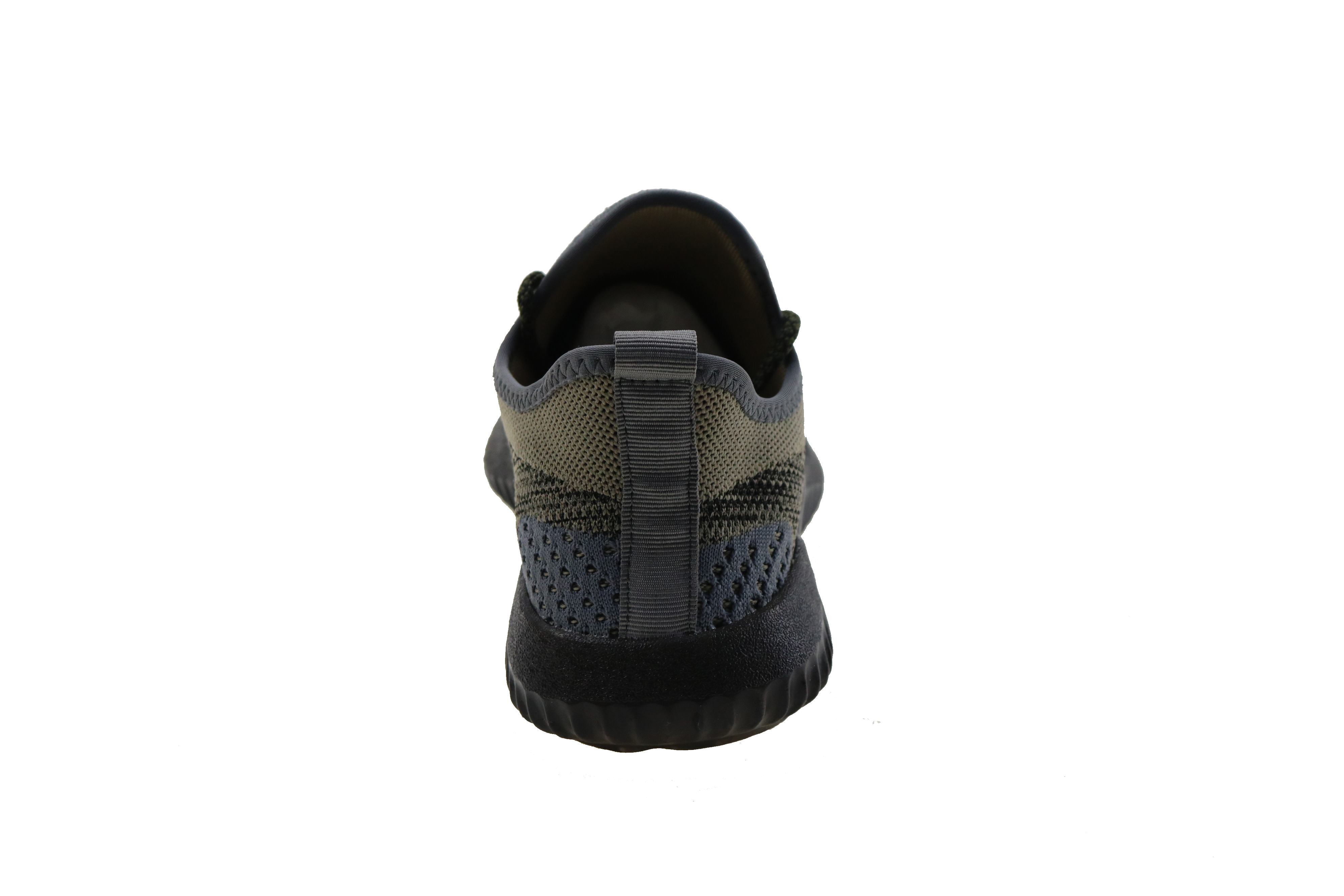 Piercing Resistant Work Shoes Steel Toe  Sport Women And Men Safety Shoes