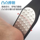 Foot Pedi High Quality 2 In 1 Foot File Callus Dead Skin Rasp Removal Foot Pedi File