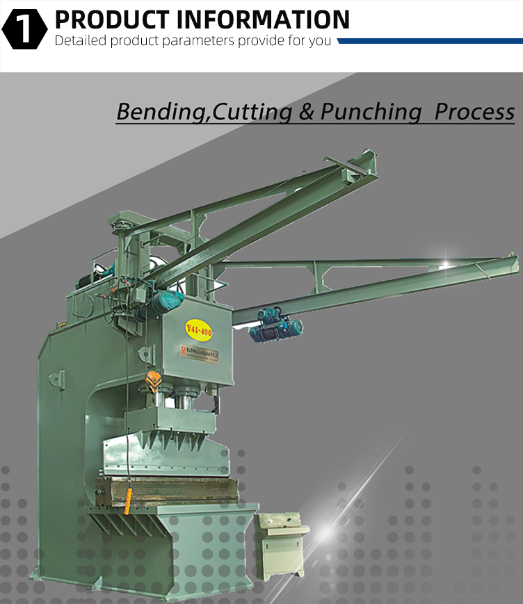Automatic CNC 300 Ton Industrial Sheet Metal Aluminum Hydraulic Bending Press Machine Price