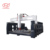 Factory Price ! China Cheap Price 5 Axis CNC Router, 5 Axis Wood Carving Machine, 5 Axis CNC Woodworking Machine