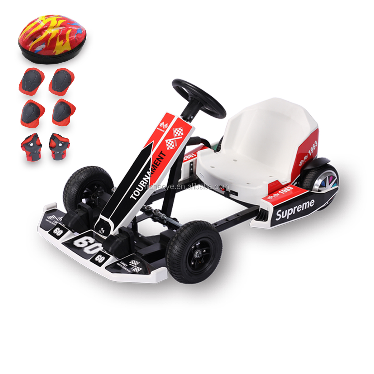 China Kids Street Legal Carreras De Karting Adult Kids Racing Electric Drift Go Kart Cheap For Sale Racing Go Karts Buy Go Karts Go Kart Cheap Go Kart For Sale Product On Alibaba Com