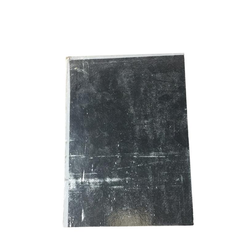 Заводская теплоизоляционная Звукоизоляционная доска из оксида магния, хорошее качество 1220*2440 мм Mgo Perlite доска