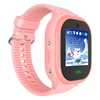 /product-detail/chinese-supplier-hot-sale-waterproof-gps-kid-smart-watch-call-location-finder-tracker-children-gps-watch-for-kids-60732361116.html