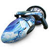 /product-detail/jet-water-scooter-ce-diving-sea-scooter-1600131825933.html
