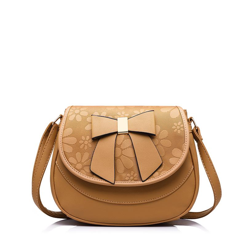 LOVEVOOK женские сумки на плечо, мягкая женская сумка, повседневная сумка-тоут, Высококачественная сумка для покупок, большая Минималистичная(Китай)
