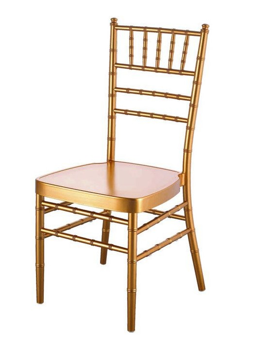 Hotel lobby stackable throne event furniture wholesale party tiffany chiavari luxury wedding dining chairs
