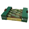 /product-detail/fresh-fruit-prickly-pear-cactus-fig-higo-for-sale-62442053109.html