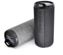 Top verkopers voor amazon <span class=keywords><strong>bluetooth</strong></span> speaker <span class=keywords><strong>waterdichte</strong></span> outdoor draadloze draagbare speaker