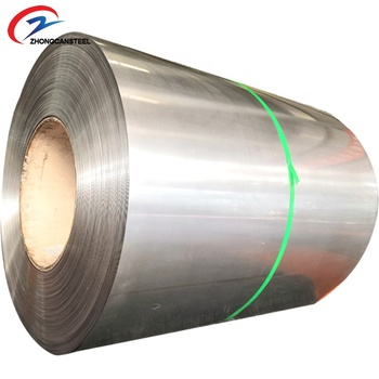 cold rolled steel sheet/coil prices with steel factory suppliers