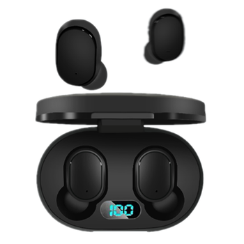 A6L boat chinese bts active noise cancelling double bluetooth headset,truck driver cheaper smallest hands free bluetooth headset
