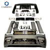 /product-detail/hot-sale-car-body-kit-for-rang-rover-vogue-svo-2013-2017-60724597871.html