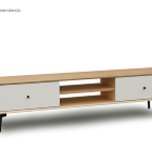 In Tv Made In China Superior Quality Tv Stand Modern Coffee Table Set Tv Cabinet
