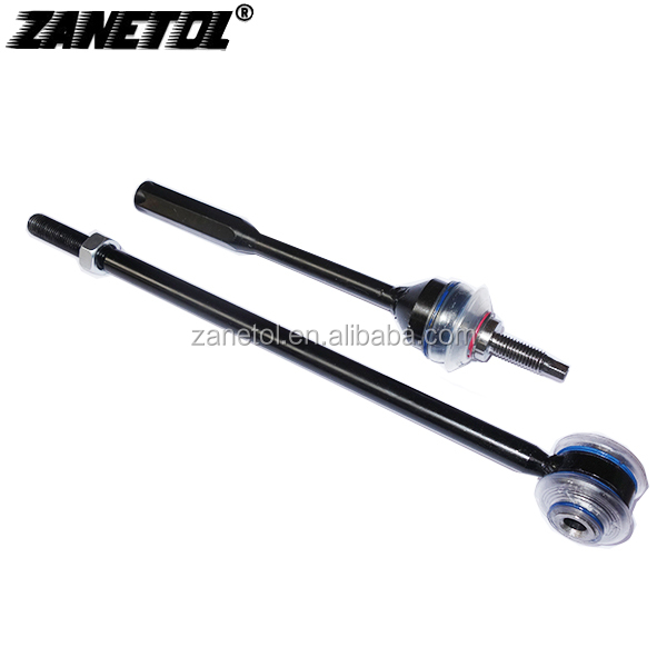 FOR JAGUAR X-TYPE 2005-2009 FRONT OUTER AXLE TIE ROD END LEFT OR RIGHT