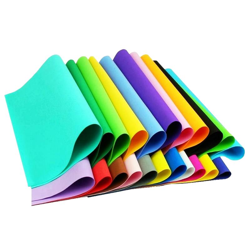 EVA foam paper,50 Pieces