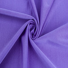 high density of lycra fabric power net fabric with good quality