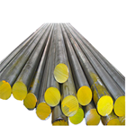 [ 303 Stainless Steel Round Bar ] Factory 1.4305 SUS303 303 Stainless Steel Rod Hot Rolled 8mm Round Bar