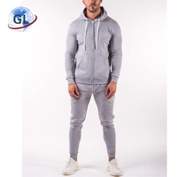 Plastic sports suits with high quality