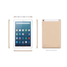 China leveranciers android <span class=keywords><strong>tablet</strong></span> 2019 producten 10 inch <span class=keywords><strong>gps</strong></span> <span class=keywords><strong>tablet</strong></span>