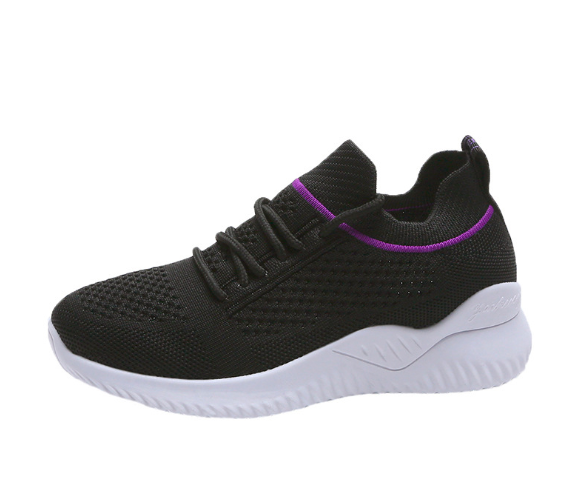 2020 Hot Soft Sole Direct Running Sneakers Max Sports Shoes Women Buy Soft Sole Sports Shoes Max Sports Shoes Sports Direct Running Shoes Product On Alibaba Com