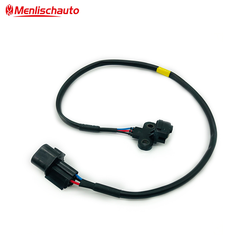 Hot Sale Best Quality MD342826 Crankshaft Position Sensor Fit Japanese Car Pajero L200 Shogun Challenger