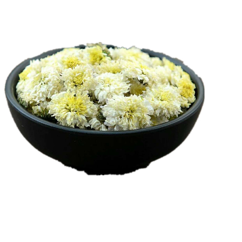 Free Samples Artificial Flowers Head Of Artificial Flowers Chrysanthemum Head Of Artificial Chrysanthemum Flowers Lot - 4uTea | 4uTea.com
