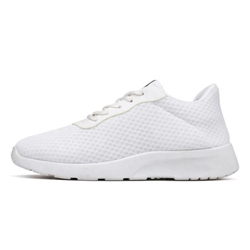 Buy Sports Shoes For Men Mens Gym Shoes