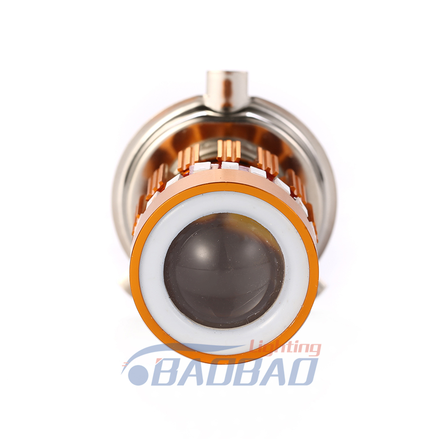 2019 high quality led headlight car lights led headlight motorcycle sealed beam led headlight