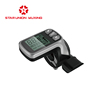 /product-detail/electric-bike-wuxing-thumb-throttle-lcd-display-meter-24v-36v-48v-60v-e-bike-scooter-accessories-62252275905.html