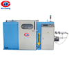 /product-detail/high-speed-automatic-double-twist-bare-copper-wire-bunching-machine-62228059959.html