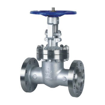 Marine din 3352 Cast or stainless steel Gate Valves DN250 PN16 oil and gas pipeline