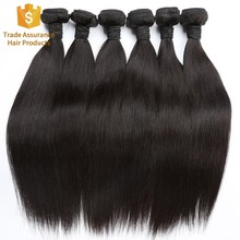 10A <span class=keywords><strong>Mink</strong></span> Raw <span class=keywords><strong>Virgin</strong></span> No Shed Hair Extensions 100% Remy ผู้ขายราคาถูก