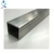 steel tube square tube 18 x 18 manufacturers