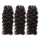 High quality products with quick delivery and feedback the nature 8a grade 100% ombre brazilian hair