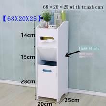 Мобильный телефон Badkamer Kastje мочалка Meuble Salle De Bain мебель для ванной комнаты полка для шкафа(Китай)