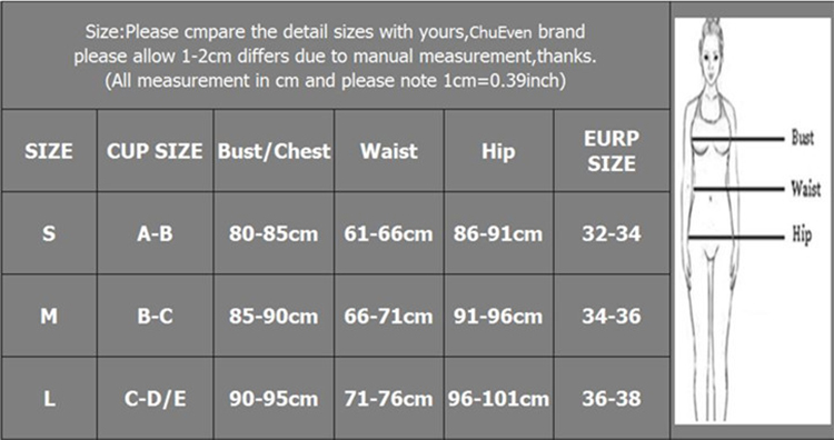 2020 Female Swimming Suits Bodysuit Bathing Suit Swimsuit Bikini Swimwear Wholesale Beachwear Bikini For Women