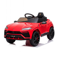 Hot Selling Factory Directly Sell kid ride on toy electric child car children's rechargeable