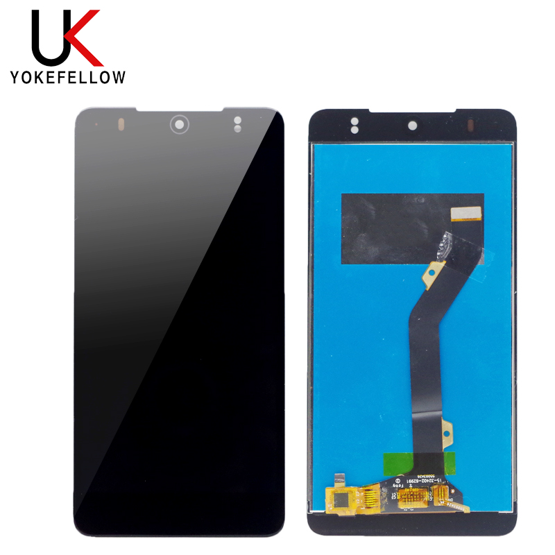 100% Tested <strong>Lcd</strong> For Tecno Camon CX Air cxair <strong>LCD</strong> Display With Touch Screen Assembly Replacement