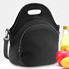 /product-detail/2020-best-selling-reusable-neoprene-lunch-tote-bag-foldable-lunch-box-extra-pocket-handbags-tote-bag-suitable-for-kids-women-62506543938.html