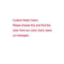 Sevintage вельветовое платье с длинным рукавом, вельветовое платье бордового цвета с кружевной аппликацией(Китай)