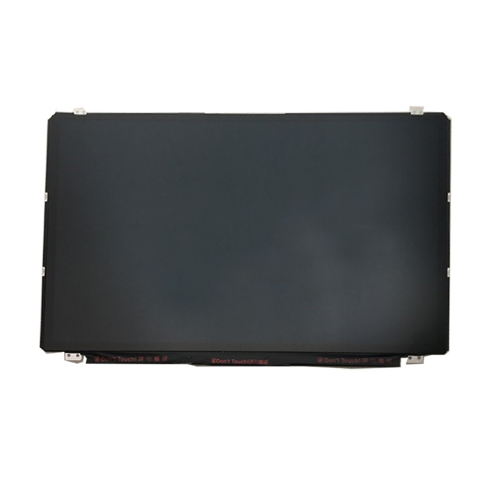 15.6 polegadas slim led Tela do Notebook lcd edp 30pin 1K0XP 15 B156XTT01.1 Para Dell Inspiron 3542 Laptop