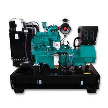 50hz 40kva <span class=keywords><strong>चुप</strong></span> genset <span class=keywords><strong>cummins</strong></span> 4bt3.9-g2 इंजन डीजल <span class=keywords><strong>जनरेटर</strong></span> <span class=keywords><strong>सेट</strong></span>