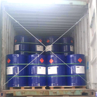Pesticide intermediates Dimethyl disulfide with CAS:624-92-0