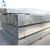 hot dipped galvanized steel pipe frp rectangular tube
