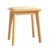 fabric wood chairs nordic style kitchen stool furniture china use dressing room modern chairs for living room