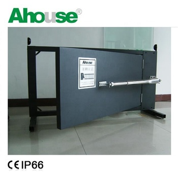 Front Gates,Auto Gate,Remote Arm Swing Gate Opener