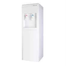 2019 Nieuwe <span class=keywords><strong>Water</strong></span> Dispenser Warm Koud <span class=keywords><strong>Water</strong></span> Dispenser <span class=keywords><strong>Elektrische</strong></span> <span class=keywords><strong>Water</strong></span> Dispenser