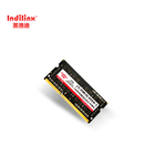 Ddr3 Memory Ddr3 4gb Indilinx Low Price 1600mhz PC4-12800 204pin Notebook Ddr3 4gb Ram Memory